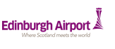 Edinburgh Airport Taxi Transfer