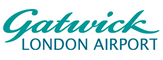 Gatwick Airport Taxi Transfer