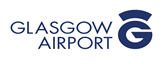 Glasgow Airport Taxi Transfer