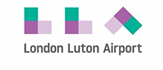 Luton Airport Taxi Transfer