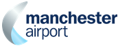 Manchester Airport Taxi Transfer