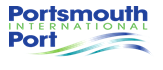 Portsmouth Cruise Port Taxi Transfer