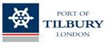 Tilbury Cruise Port Taxi Transfer