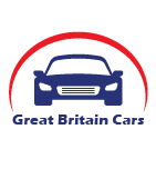 London airport taxi transfers at Great Britain Cars