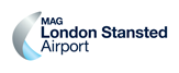 Stansted Airport Taxi Transfer